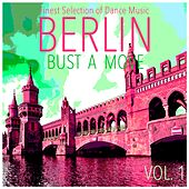 Berlin Bust a Move, Vol. 1 by Various Artists