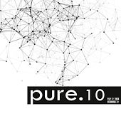 Pure.10 by Various Artists