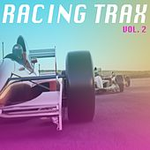 Racing Trax, Vol. 2 by Various Artists