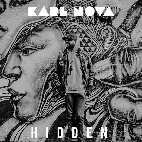 Hidden by Karl Nova