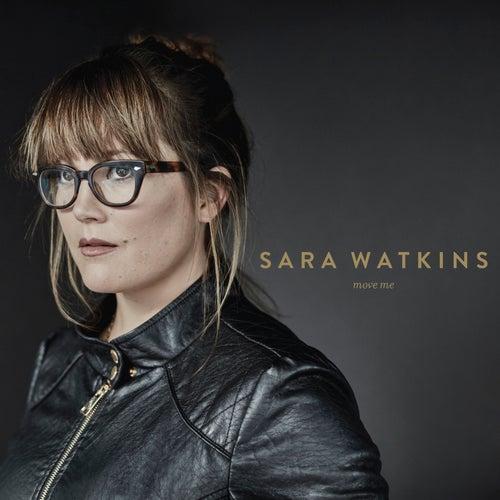 Move Me von Sara Watkins