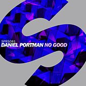No Good by Daniel Portman