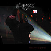 The Discovering Gravity - EP by The Black Doves