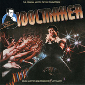 The Idolmaker by Various Artists