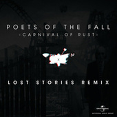 Carnival Of Rust by Poets of the Fall