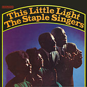 This Little Light von The Staple Singers