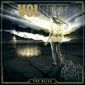 The Bliss by Volbeat