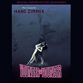 Younger & Younger (Original Motion Picture Soundtrack) von Various Artists