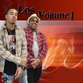 Los, Vol. 1 by LOS