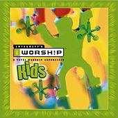 iWorship Kids by Various Artists