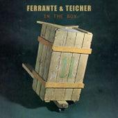 In The Box von Ferrante and Teicher