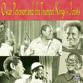 Jousts by Oscar Peterson