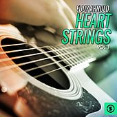 Heart Strings, Vol. 1 by Eddy Arnold