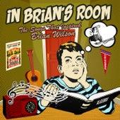 In Brian's Room von Various Artists