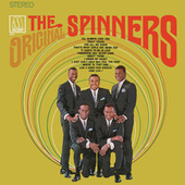 The Original Spinners by The Spinners