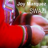 Swazi by Joy Marquez