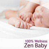 100% Wellness: Zen Baby by Emmanuelle Hildebert