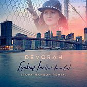 Looking For (Tony Hanson Remix) [feat. Heesun Lee] by Devorah