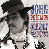 Jack Of Diamonds von Various Artists