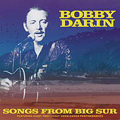 Songs From Big Sur by Bobby Darin