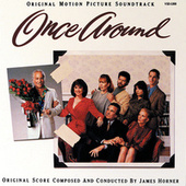 Once Around (Original Motion Picture Soundtrack) von Various Artists