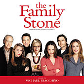 The Family Stone (Original Motion Picture Soundtrack) von Michael Giacchino