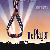 The Player (Original Motion Picture Soundtrack) von Various Artists