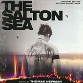 The Salton Sea (Original Motion Picture Soundtrack) von Thomas Newman