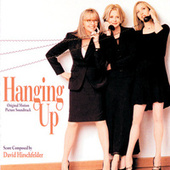 Hanging Up (Original Motion Picture Soundtrack) von Various Artists