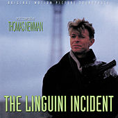 The Linguini Incident (Original Motion Picture Soundtrack) von Various Artists