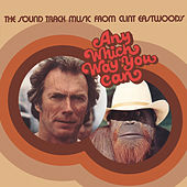 Any Which Way You Can (The Soundtrack Music From Clint Eastwood's Any Which Way You Can) von Various Artists