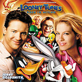 Looney Tunes: Back In Action (Original Motion Picture Soundtrack) von Jerry Goldsmith