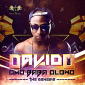 Omo Baba Olowo (O.B.O) - The Genesis by DaVido