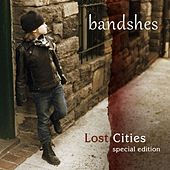 Lost Cities (Special Edition) by Bandshes