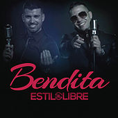 Bendita by Estilo Libre