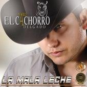 La Mala Leche by Mario