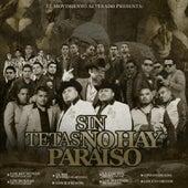 Sin Tetas No Hay Paraiso by El Movimiento Alterado