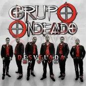 Amanecido Y Ondeado by Grupo Ondeado