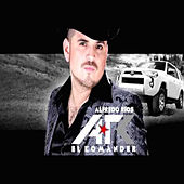 La Tacoma (Single) by El Komander