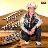 Alfredo Beltran Guzman by Tito Y Su Torbellino