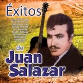 Exitos De Juan Salazar von Juan Salazar
