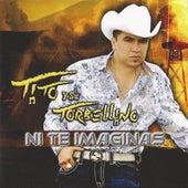 Ni Te Imaginas by Tito Y Su Torbellino