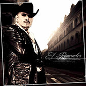 Ranchero Y Gallardo by El Komander