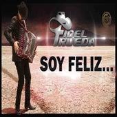Soy Feliz by Fidel Rueda