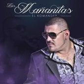 Las Mananitas by El Komander