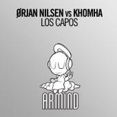 Los Capos by Orjan Nilsen
