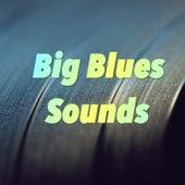 Big Blues Sounds von Various Artists