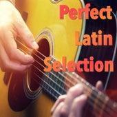 Perfect Latin Selection von Various Artists