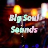 Big Soul Sounds von Various Artists