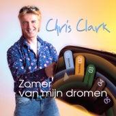 Zomer Van Mijn Dromen by Clark